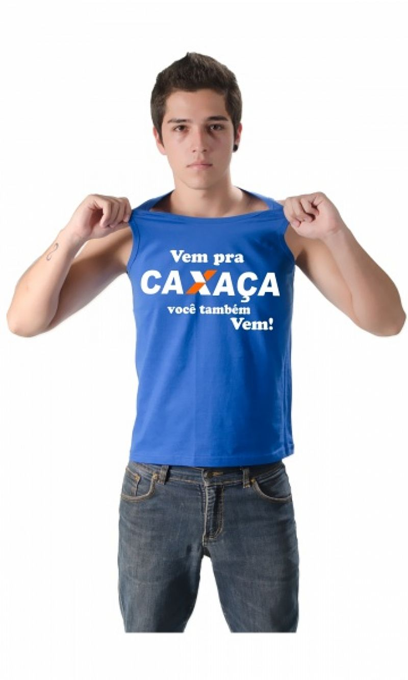 Camisetas personalizadas e divertidas no seu estilo