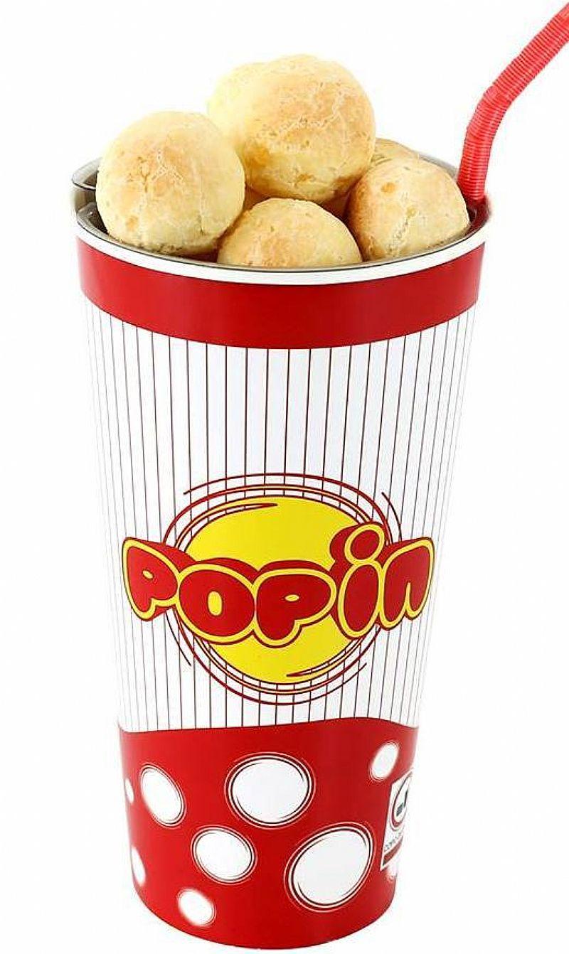 Popin Fast Food