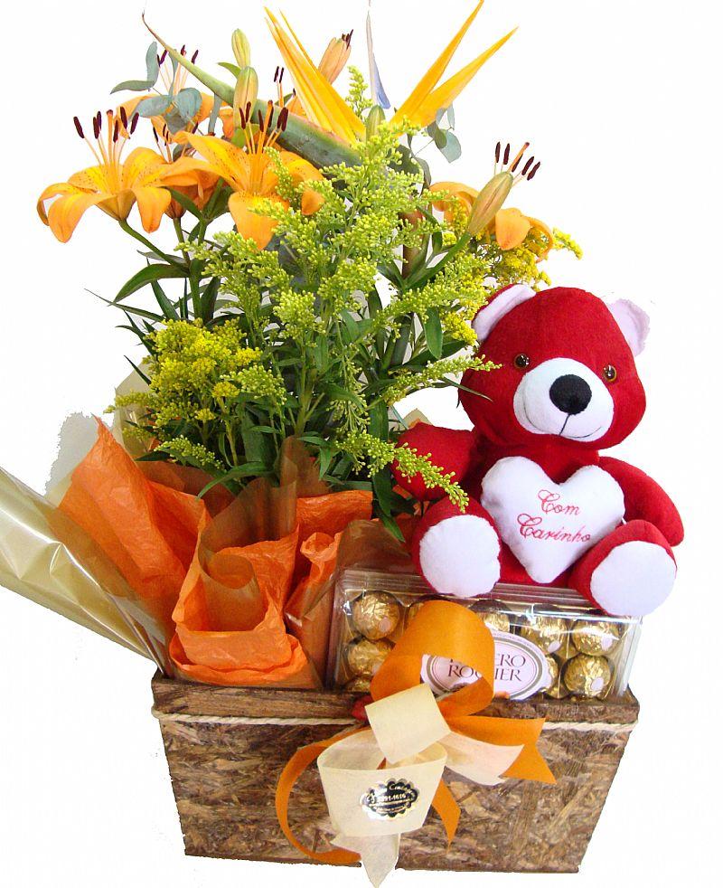 Disque Flores Entrega Belo Horizonte,  Bouquets,  Rosas Flores Em Contagem,  Delivery Flores BH