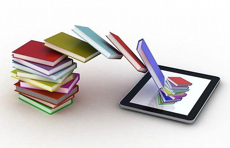 De 3.000 cursos e 100.000 ebooks em várias áreas