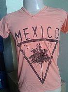 camisetas,    blusas,    pecas para loja de dez.