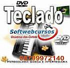 CURSO DE TECLADO