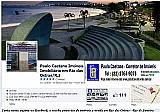 VENHA MORAR EM RIO DAS OSTRAS,   CASAS E APTOS A VENDA,   LIGUE : (22) 2764-9073