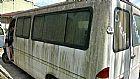 Sucata Mercedes Sprinter 310 - 1997   em pecas usadas: lateral,  teto,  porta, bau,  vidros,  radiador,  compressor ar,  cabecote,  diferencial   DUCAR AUTO PARTS (47)3422 7400