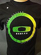 Camisetas,   quiksilver,   billabong,   eckô unltd,   element,   rip curl,   dc shoe cousa,   volcom,   mcd,   hurley,   calvin klein,   emporio armani