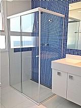 Box para banheiro em porto alegre 3338-0753