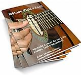 E-Book Metodo violao facil