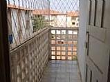 Apartamento no Morada Nova I vendo