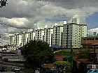 apartamento 3quartos na ponte rasa perto do hospital ermelino São Paulo 426406