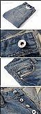 Calca jeans diesel adidas wiker no brasil!!!!