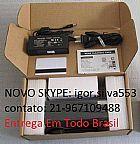 MINI 12 DX OU MSR 606 . 1.000,     00 / 21-995125319   novo skype : igor.silva553