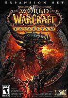 WORLD OF WARCRAFT WORLD OF WARCRAFT CATACLYMS 4.3.4