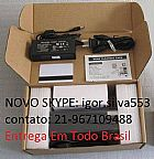 MSR 606,    MINI,    ACR 38 1.000,    00 21-995125319 skipe igor.silva553