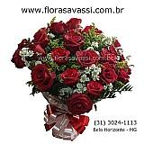 Rosas online BH - Rosas online em BH - entregas de rosas  online BH