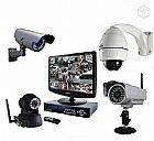 Cftv cameras - Conserto manutencao  reparo assistencia tecnica