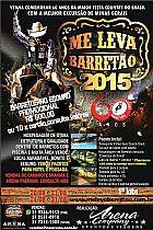 Excursao Barretos 2015