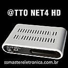 2583-4852 TROY HD DUO S3 NET3 F90 F92 F98 S1001 S1005 GS 300 AZBOX PRODIGY TWIST