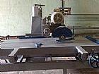 cortadeira de granito e marmore