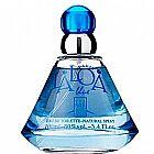 Perfume Importado Laloa Blue Feminino 0ml