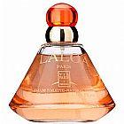 Perfumes Importados Laloa Feminino 100ml