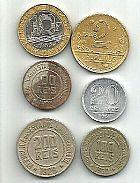 6 moedas dversas (2)