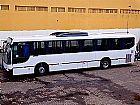 Marcopolo mercedes com ar,  o500,  urbano
