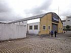 Ref:049 galpao industrial para locacao-2750 m2 taboao da serra