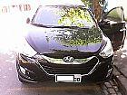Ix5 2.0 mpi 4x2 16v gasolina 4p autom�tico 2011