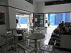 Cafeteria,  Lanchonete e Cyber  Em Florianopolis