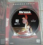 Dvd Original do Filme Bruna Surfistinha - Deborah Secco.