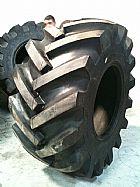 Pneus importados celso pneus
