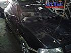 pe���as sucata Audi a4 2.8 1998 automatico
