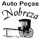 Auto Pecas Nobreza