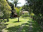 Sitio a venda em cachoeiras de macac�/agro-brasil