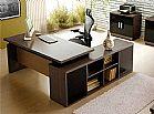 Cadeiras e mesas para escritorio