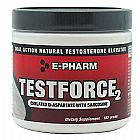 TestForce 2 (182g) E-Pharm