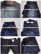 Calcas jeans de griff e surf atacado,  lojista,  revenda