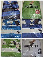 Camisas Polo Abercrombie,  Hollister,  importadas