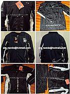 Agasalhos Nike,  Adidas,  Puma,  Oakley