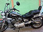Moto virago 250 2001