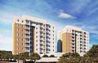 apartamento no shoping aricanduva