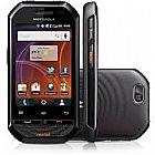 Nextel i867 c/ android 2.1,  tela .1 ,  wi-fi,  gps,  fm e bluetooth,  no rio de janeiro.
