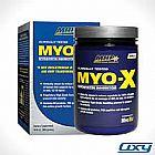 Myo X MHP 300g