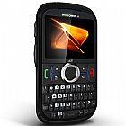 Nextel i475 c/ camera,  bluetooth,  mp,  sms,  e-mail,  gps e viva-voz,  no rio de janeiro.