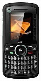 Nextel i465 c/ camera,  sms,  gps,  viva-voz e bluetooth,  no rio de janeiro.