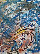 Quadros ou telas de pintura
