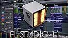 Curso Video Aulas (Fruity Loops) FL Studio 11  - Curso Completo   Loops e Samples
