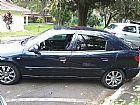 Xsara 1998 automatico 4 portas completo