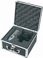 Microfone condensador akg perception 420
