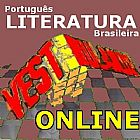 Pre vestibular online - Aulas de Literatura Brasileira